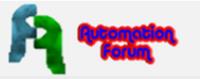 Automation Forum