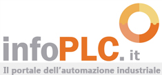 infoPLC.it